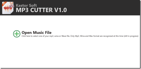 Window-8-mp3-cutter