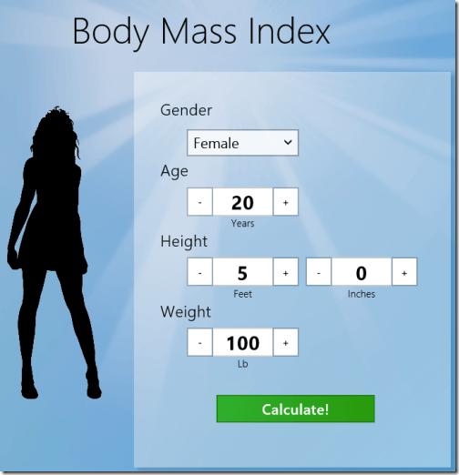 BMI-calulator-Windows-8