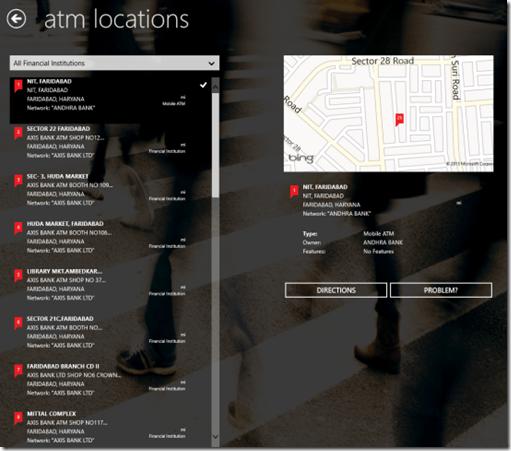 Master-card-ATM-locator-app