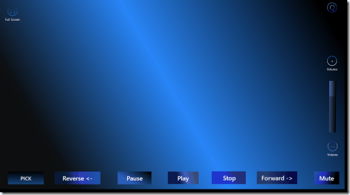Zeal-Player-windows-8-player