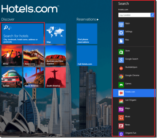 hotels.com-Search-for-hotels-online