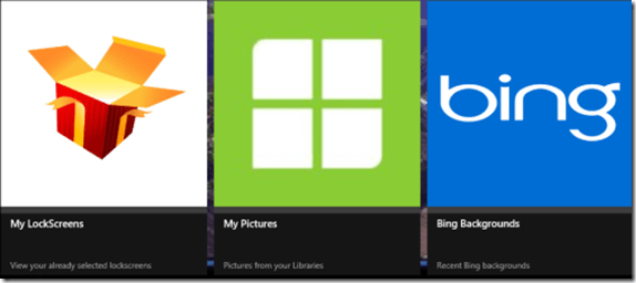 lockerz-windows-8-app