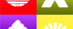 Logos Quiz+ Icon