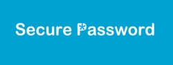 Secure Password Featured