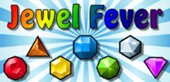 Jewel Fever App icon