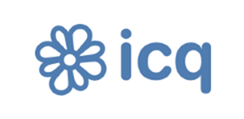 icq app icon
