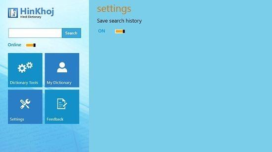english to hindi dictionary app download