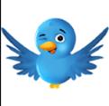 Tweet Free App icon