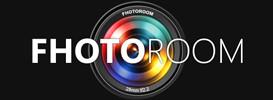 Fhotoroom Photo Editor