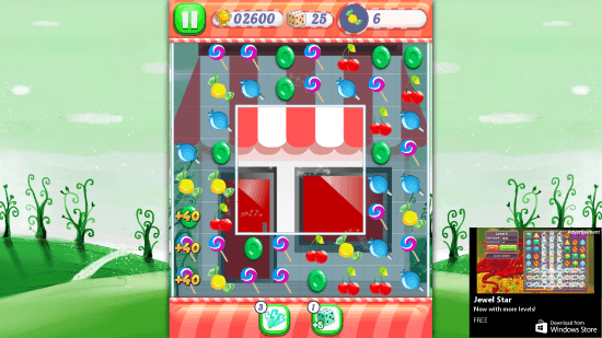Free Puzzle Game For Windows 8