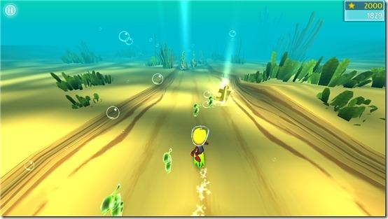 Ocean Run (5)
