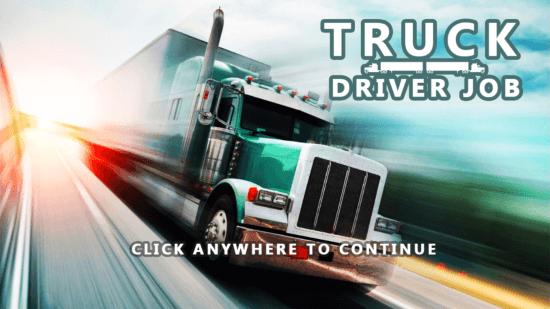 truck_driver_job_wc