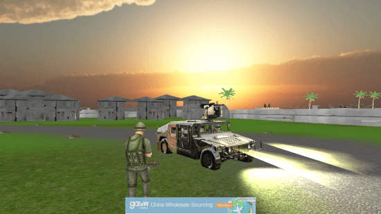 Army_transport_truck_simulator_mission