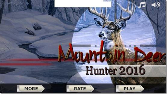 Mountain sniper (6)