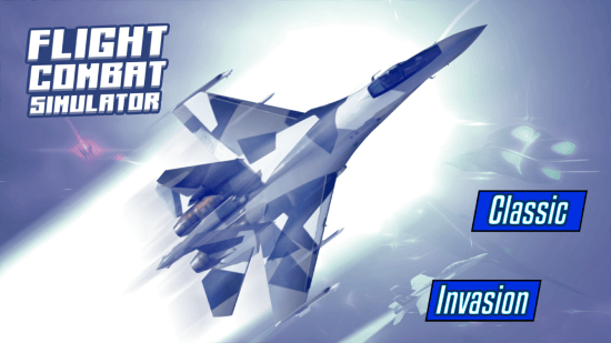 flight simulator game for windows 8
