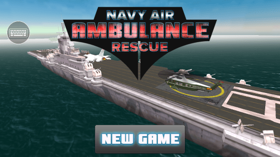 simulator game for Windows 8