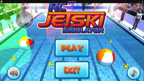rc_jetski_start
