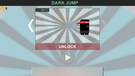 DarkJump_char