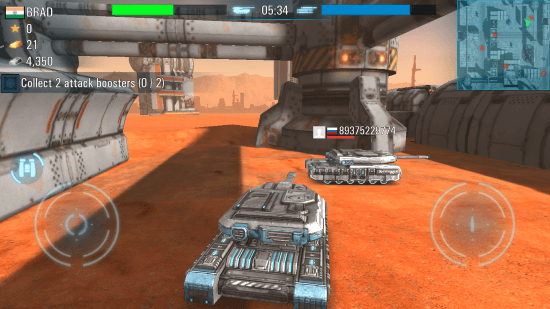 FutureTanks_play1