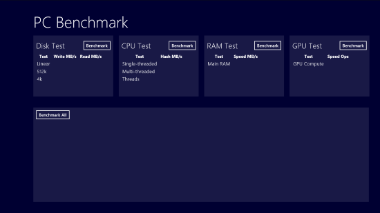PC_Benchmark_start