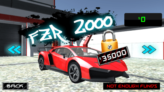 Drag_Racing_Tournament_car