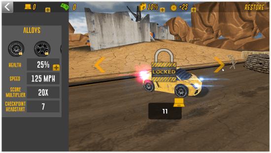 speedcarWWZone_2