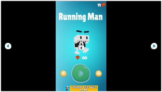 running_man_char