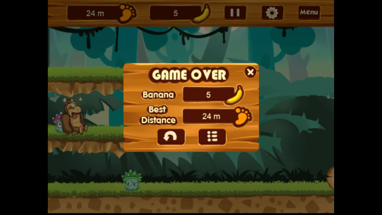 banana_kong_adventure_game_for_windows_8_end