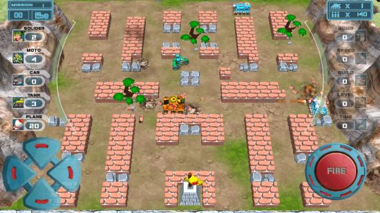 tank_battles_play1