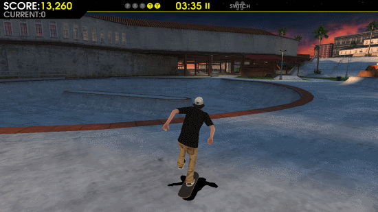 skateboard_party_3_lite_skateboard_game_windows_8_play