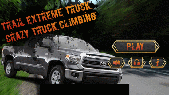 trial_extreme_truck_racing_game_windows_8_main