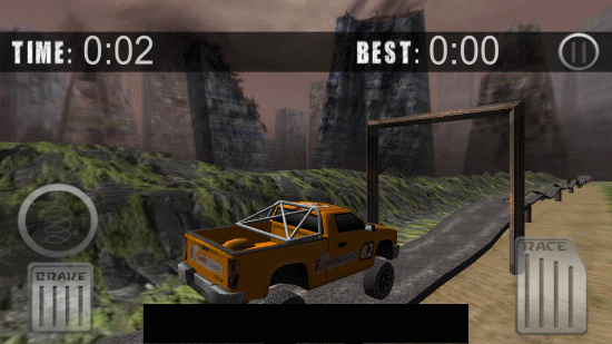trial_extreme_truck_racing_game_windows_8_start