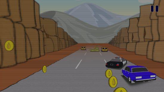 car_game4