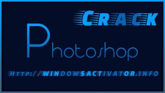 Adobe Photoshop CC 2020 21.1.2 Crack - Download Adobe Photoshop Crack Latest {2019}