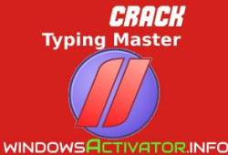 Typing Master Pro Product Key - Free Download Typing Master 10 Crack
