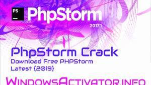 jetbrains phpstorm - Download Free PHPStorm Jetbrains Latest {2019}