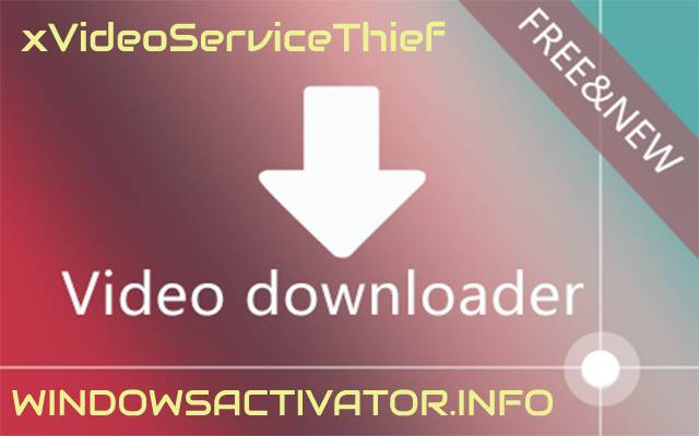 xVideoServiceThief - xVideoServiceThief Para Ubuntu Software - APK