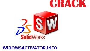 SolidWorks Crack - Free Download SolidWorks Simulation Latest {2019}