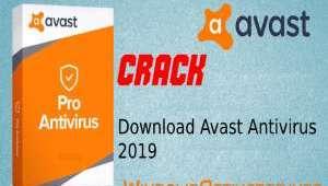 Avast 19.8.2393 Antivirus - Download Avast Antivirus Crack for PC {2019}