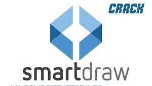 SmartDraw Crack - Free Download SmartDraw Software Full Latest {2019}