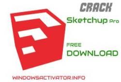 Sketchup Online With Pro Crack + Free Download License Key {2020}