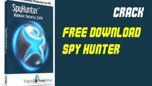 SpyHunter 5 Crack - Free Download Spy hunter Full Portable Latest {2019}