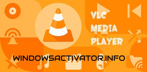 VLC Media Player 3.0.8 - Free VLC Player Download For PC {Latest 2019}