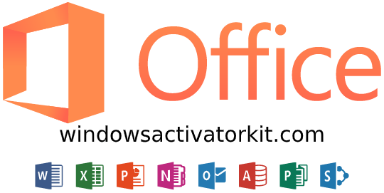 Microsoft Office Product Key for 2013, 2016, 2019, 2021, and 365 [Activate MS Office all Versions Free]