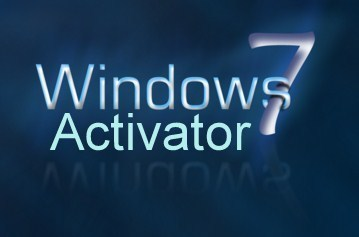Windows 7 Activator Loader v2.2.2 by Daz FREE Download