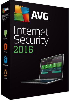 AVG Antivirus 2019 Crack & License Key Free Download