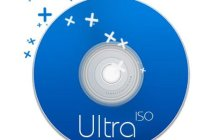 UltraISO 9.7.2 Crack Premium + Registration Code Free Download (2019)