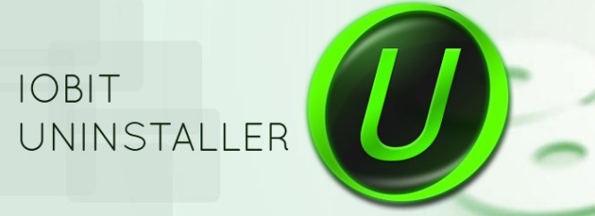 IObit Uninstaller 8 Pro Serial Key & Crack Free Download