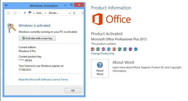 KmsNano Automatic Activator Final 2016 Windows 7, 8, 8.1