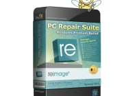 Reimage PC Repair 2020 Crack + License Key Full Download